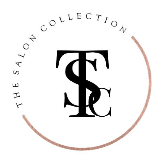 The Salon Collection
